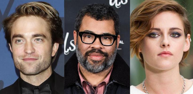 Actores y directores que reinventaron sus carreras en la última década