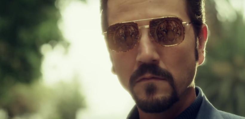 Narcos: México   La segunda temporada ya tiene fecha de estreno y lanza teaser tráiler