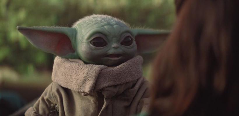 Star Wars: Anthony Daniels (C-3PO) lanza crítica a Baby Yoda y pide a fans responsabilidad ecológica