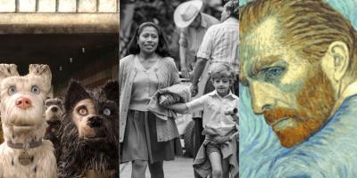 Cineteca Nacional revela la lista de películas más vistas en su historia
