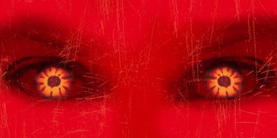 Exterminio 3 está en desarrollo y podría ser dirigida por Danny Boyle