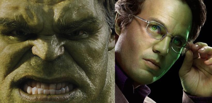 Mark Ruffalo asegura que el MCU es popular porque sus superhéroes luchan por los más débiles
