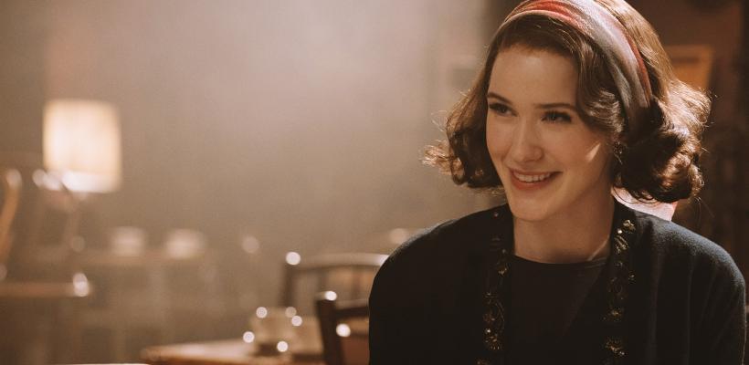 La tercera temporada de La Maravillosa Sra. Maisel ya tiene calificación de la crítica