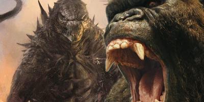 Godzilla vs. Kong: proyecciones de prueba son un desastre y se iniciará nueva etapa de reshoots