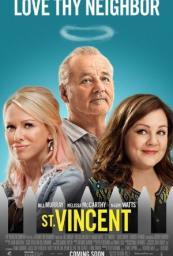 Sn. Vincent