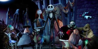 Películas navideñas memorables en opinión de algunos críticos mexicanos