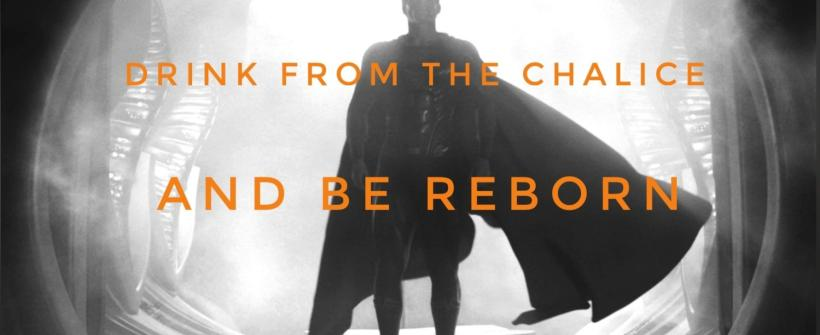 Justice League: The Snyder Cut - Tráiler oficial