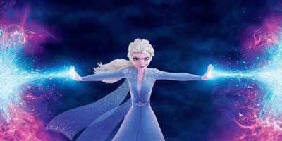 Frozen 2 supera a su predecesora y se convierte en la tercera película más taquillera del 2019