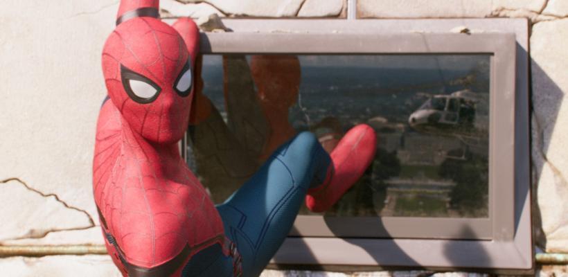 Spider-Man 3 comenzará a rodarse en 2020 y retrasará Uncharted