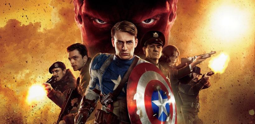 Actriz de Capitán América: El Primer Vengador es arrestada por asesinar a su madre