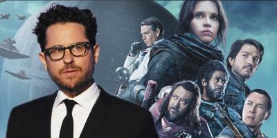 Star Wars | La gran lección que J.J. Abrams debió aprender de Rogue One