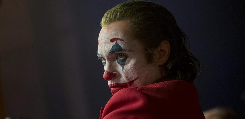 Razones por las que Joker es un favorito de los Óscar