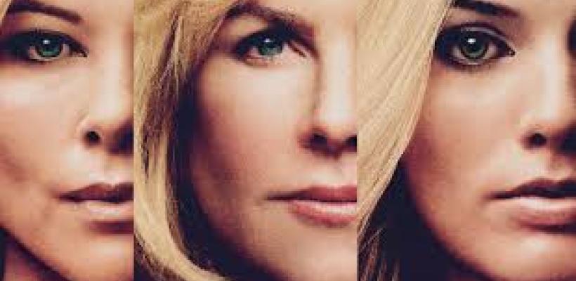 Estudio revela que las películas del 2019 favorecieron a las actrices blancas por sobre las de color