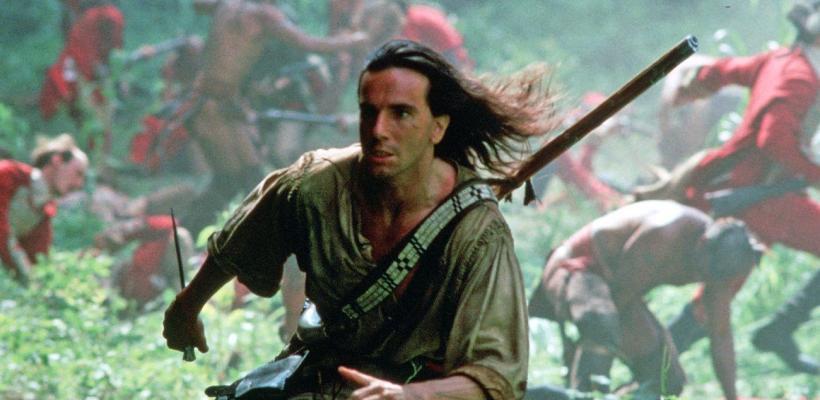Serie de The Last Mohicans llegará a HBO dirigida por Cary Fukunaga