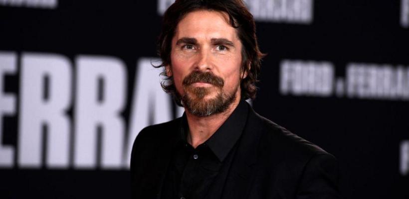 Razones que podrían motivar a Christian Bale a cambiar de opinión sobre Marvel