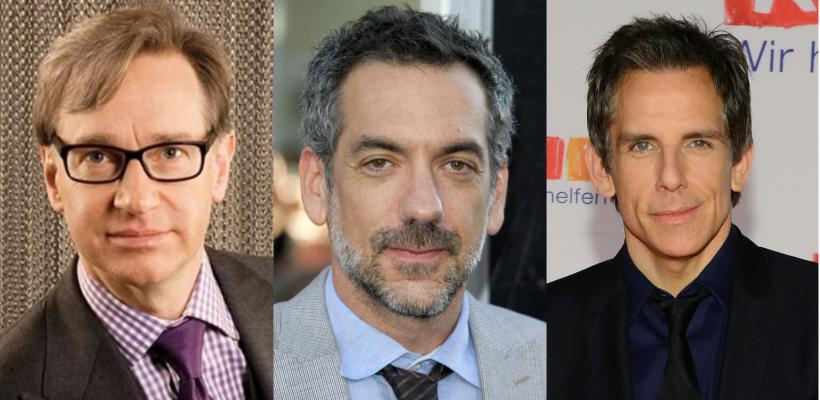 Directores de comedia que pasaron a dirigir películas dramáticas