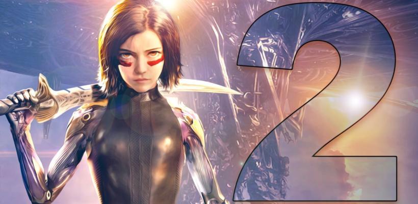 Alita: Battle Angel | Fans reúnen dinero para viajar a los Óscar y allí exigir una secuela