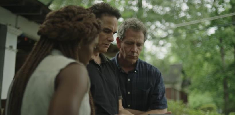 The Outsider: la serie de HBO ya tiene primeras críticas