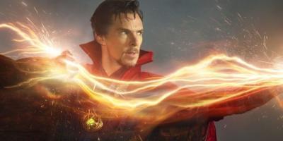 Doctor Strange 2 | Marvel Studios estaría buscando a otros directores de horror para dirigir la película