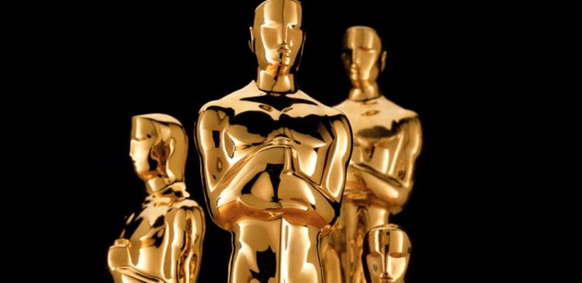 Óscar 2020: lista completa de nominados