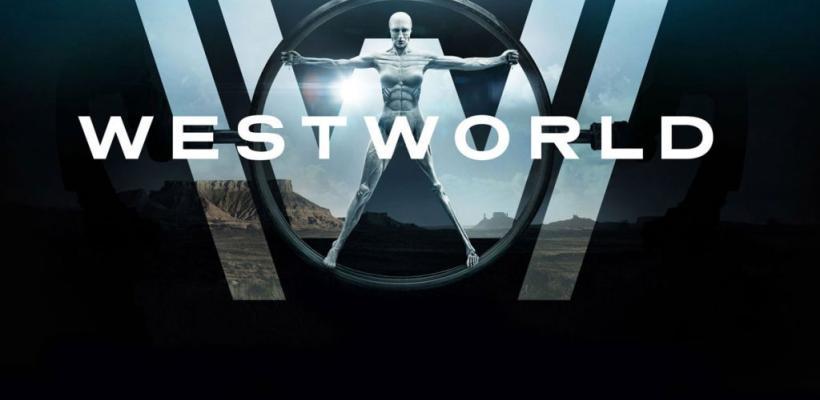 Westworld: HBO anuncia la fecha de estreno de la tercera temporada