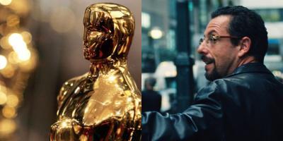 Óscar 2020: Adam Sandler no recibe ninguna nominación y así respondió