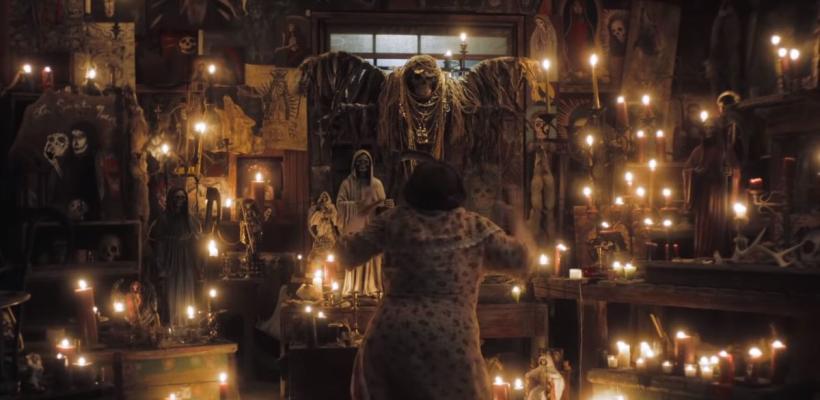 Penny Dreadful: City of Angels revela su primer tráiler
