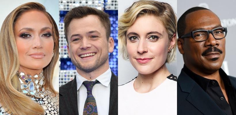 Óscar 2020: sorpresas y grandes ignorados en las nominaciones