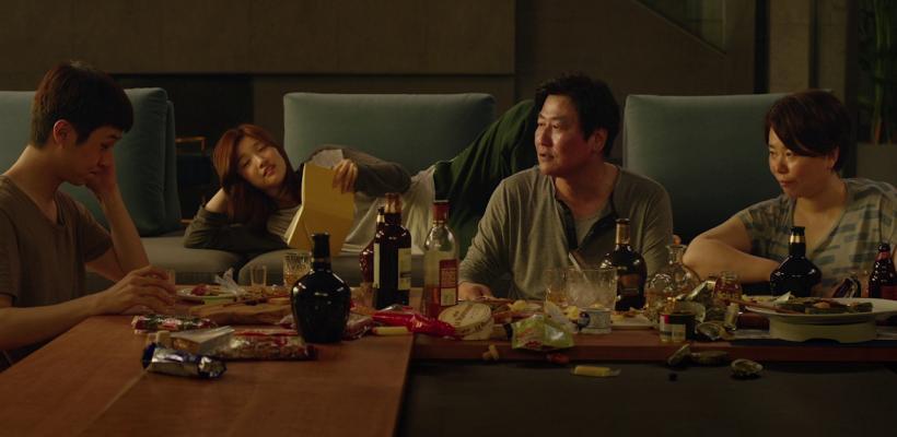 Bong Joon-ho asegura que la serie de HBO ampliará la historia de Parásitos