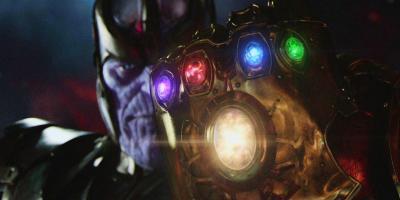 Doctor Strange in the Multiverse of Madness traería de regreso las Gemas del Infinito y a un viejo enemigo