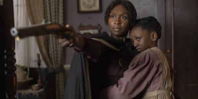 Óscar 2020 | Actrices negras casi siempre son nominadas por papeles de esclavas o sirvientas