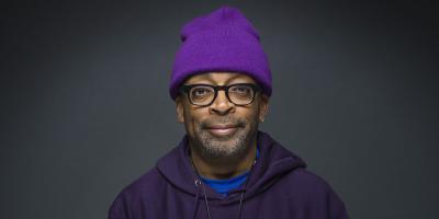 Spike Lee hará historia como el primer presidente negro del jurado de Cannes
