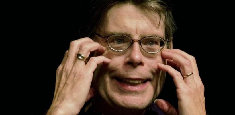 Como votante del Óscar, Stephen King dice que hay que ser inclusivos sin atenerse a cuotas de diversidad