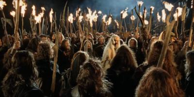 El Señor de los Anillos: Amazon revela el elenco de la serie y es diverso