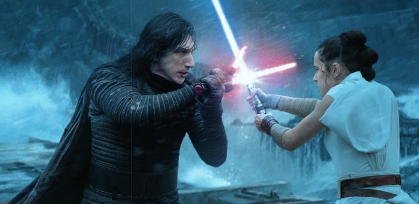 Star Wars | Se revela la trama del episodio IX de Colin Trevorrow y era mejor que la de J.J. Abrams