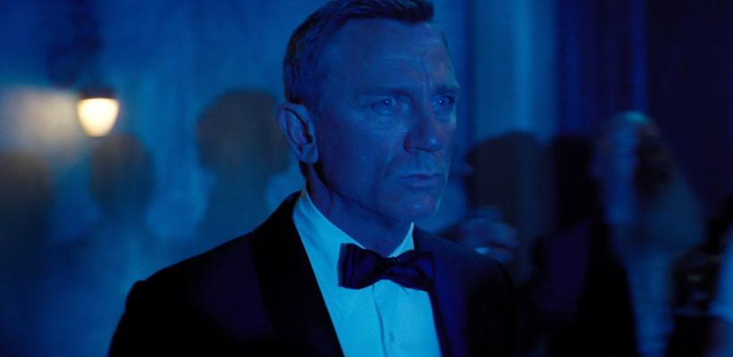Productora de James Bond dice que el personaje puede ser de cualquier raza, pero jamás será mujer