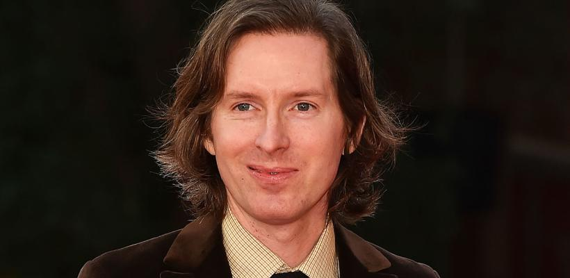No, The French Dispatch de Wes Anderson no durará 4 horas