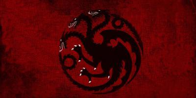 House of the Dragon, el spin-off de Game of Thrones, se estrenará en 2022