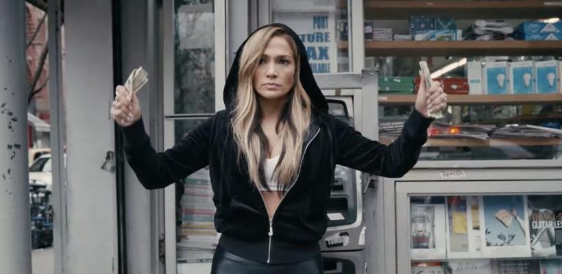 Oscar 2020: La ausencia de Jennifer Lopez en las nominaciones es llamada un robo a las latinas