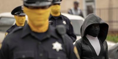 Watchmen de HBO no tendrá segunda temporada