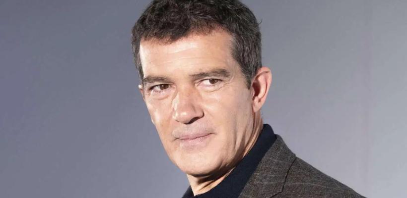 Óscar 2020 | Antonio Banderas es denominado como persona de color por medios estadounidenses