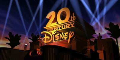 Adiós Fox, Disney le cambia el nombre al famoso estudio