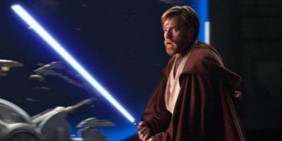 Serie de Obi-Wan Kenobi podría haber sido cancelada por Disney