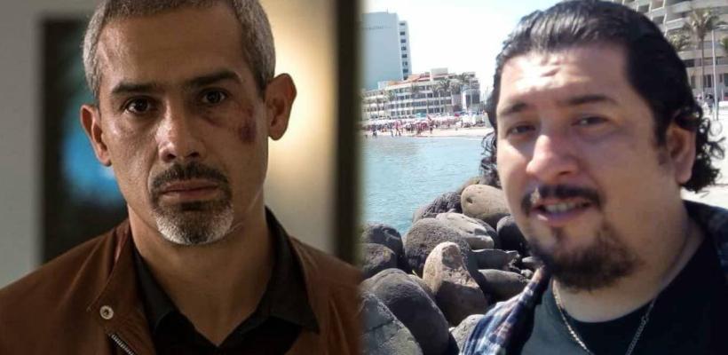 Actores critican a Televisa por muerte de dos actores durante ensayo de la serie Sin miedo a la verdad