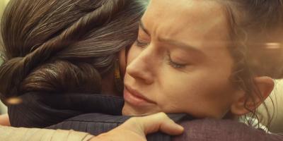 Star Wars: El ascenso de Skywalker ya es la peor película de la saga según Rotten Tomatoes