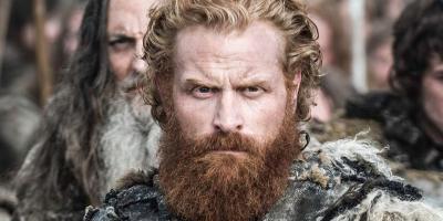 The Witcher: Actor de Game of Thrones podría unirse a la segunda temporada