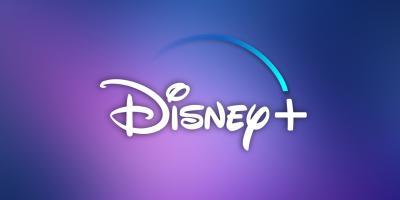 Disney Plus adelanta su lanzamiento en Europa y podría hacerlo en Latinoamérica