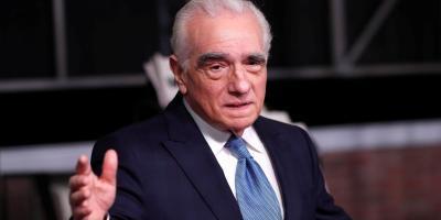 Martin Scorsese: sus mejores películas según la crítica