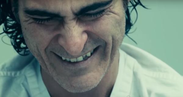 Joker | Tráiler honesto