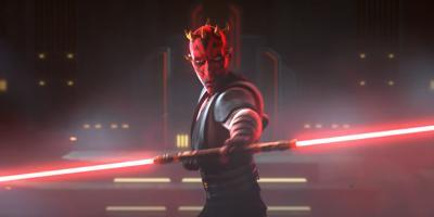 The Clone Wars: Tráiler de la temporada final que llegará a Disney Plus